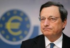ECB President Confident of Growth in the Second Half of 2013