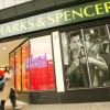 Stock Market Loser of the Day: Marks & Spencer