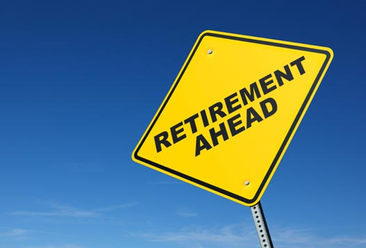Retirement-Ahead